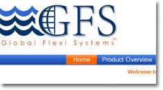 Global Flexi Systems